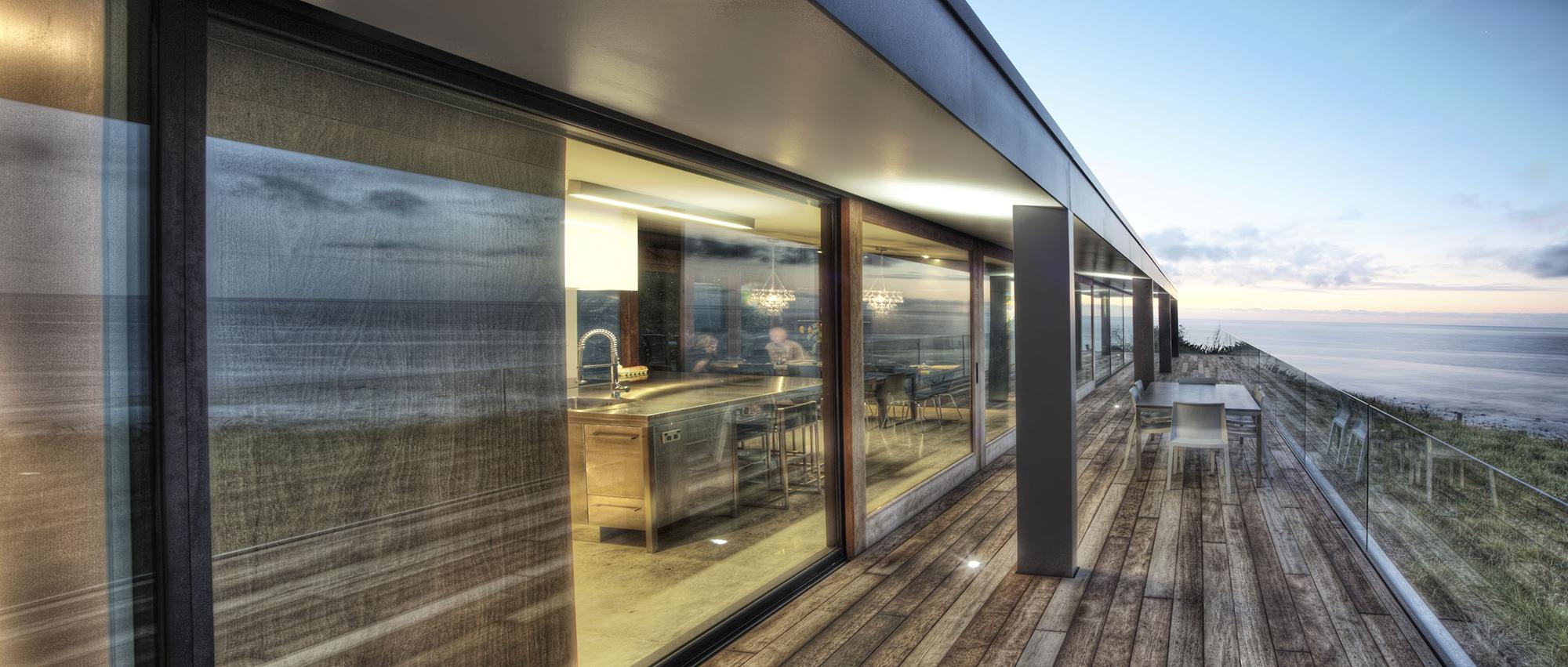 BBGB Team Architects portfolio